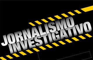 A reportagem SJNOTÍCIASMA a respeito das denúncias postadas neste blog em  desfavor f0cd448af1648