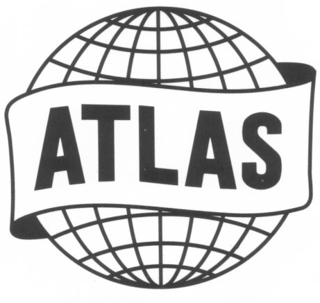 Who Really Owns Atlas Comics Not Jason