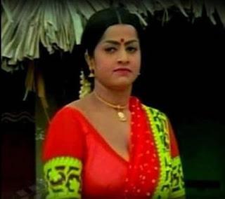 Jayamalini images