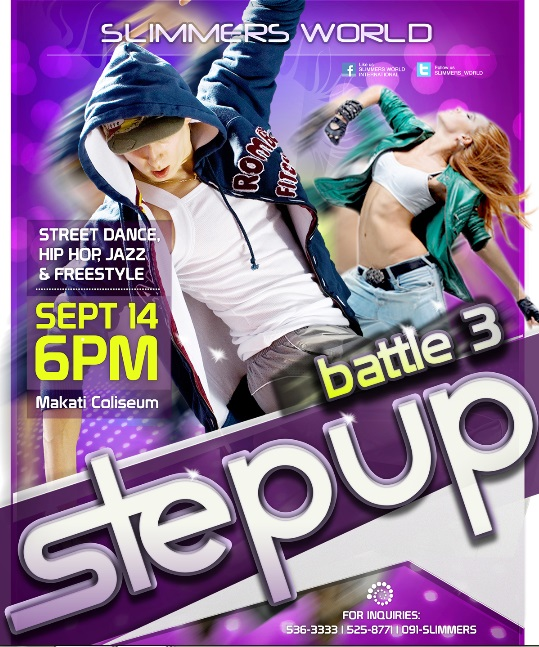 Step-Up-philippines-battle-3-finals-poster