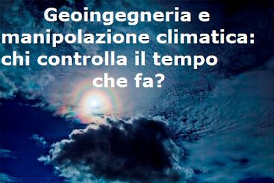 http://www.nogeoingegneria.com/timeline/storia-del-controllo-climatico/geoingegneria-e-manipolazione-climatica-chi-controlla-il-tempo-che-fa-2/