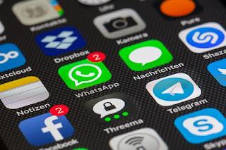 penyebab memory iphone penuh padahal tak ada aplikasi, cara mengatasi