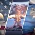 Αλκυόν Πλειάδες: Επιθέσεις Βερολίνο, πτώση αεροσκάφους Chapecoense, αντί-Ρωσική συνομωσία