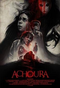 Achoura Torrent Thumb