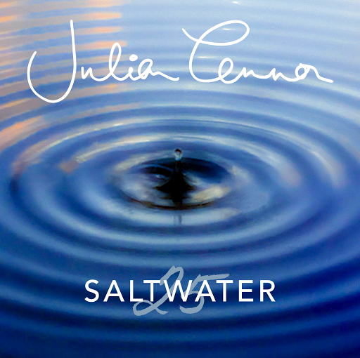 MusicTelevision.Com presents the music video for Julian Lennon's song titled Saltwater 25