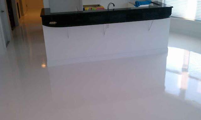 porcelanato-liquido-piso-epoxi-4