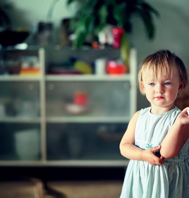 Alergias em crianças: Veja alguns Cuidados, gravidez, maternidade, alergia infantil