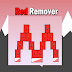 Red  Remover (Gravity Based Game)