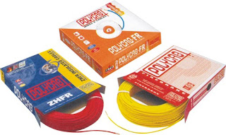 http://enarayan.com/products/wires-cables/polycab-wires-cables/