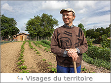 http://www.laurentbessol-photographies.fr/p/visages-du-territoire.html