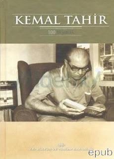 Ertan Eğribel & Fatih Andı - Kemal Tahir 100 Yaşında