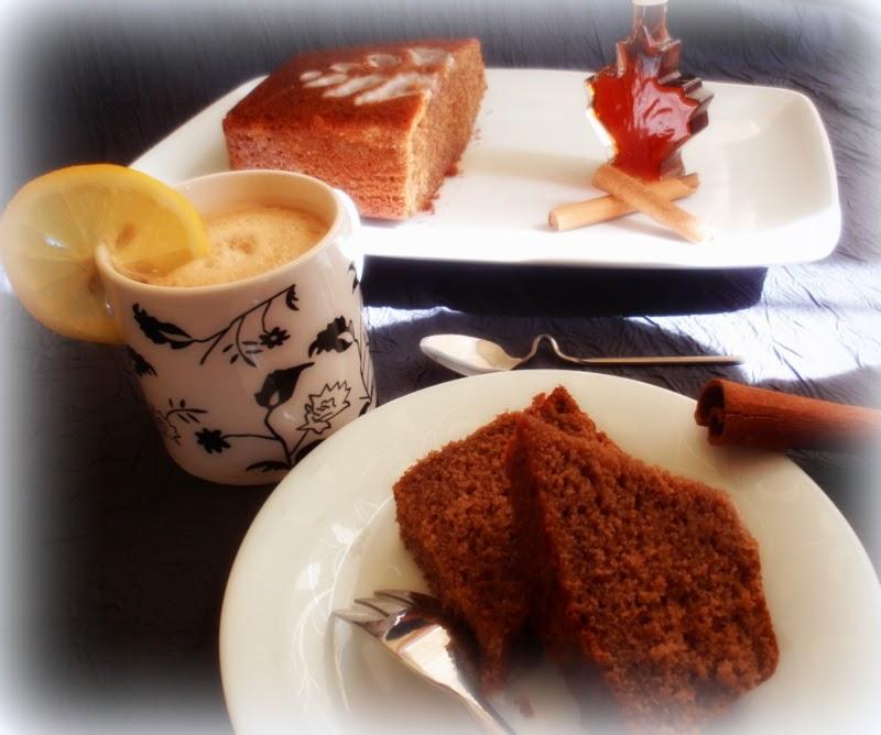 Recette Cake Sal Ef Bf Bd Fromage De Ch Ef Bf Bdvre Lardons