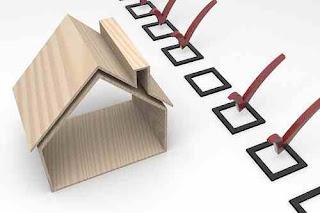 checklist, earthwork, building construction