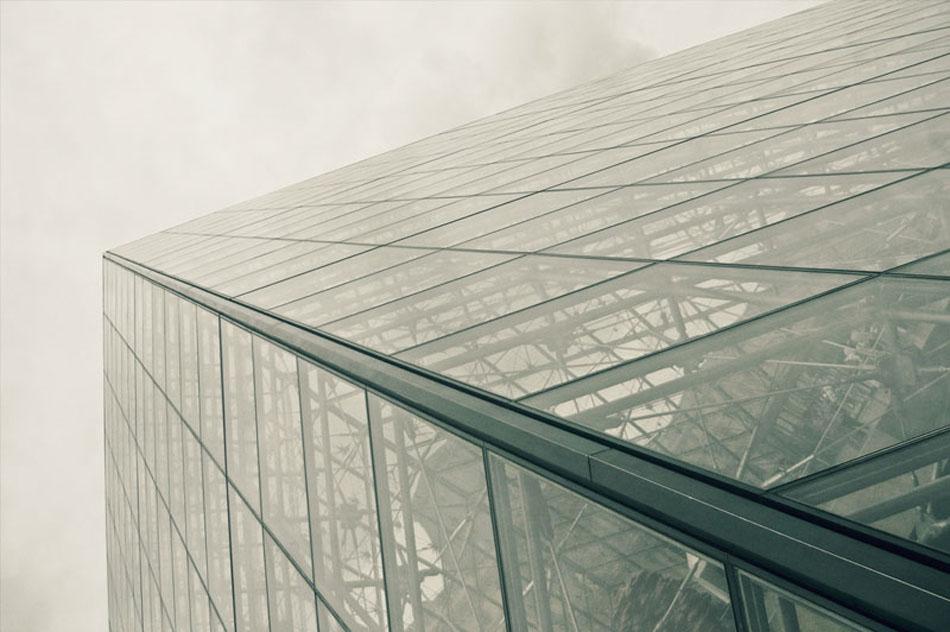 Free Retro Architecture Stock Photo