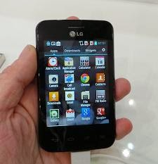 http://allmobilephoneprices.blogspot.com/2015/04/lg-optimus-l2-ii-e435.html