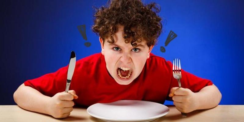 kenapa-ketika-lapar-bisa-gampang-marah