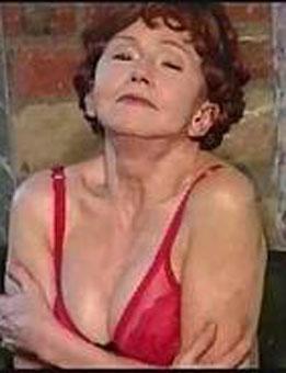 Big old women porn