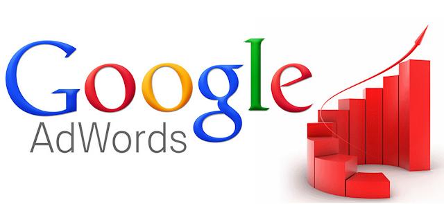 Dịch vụ quảng cáo google adwords giá rẻ Hồ Chí Minh