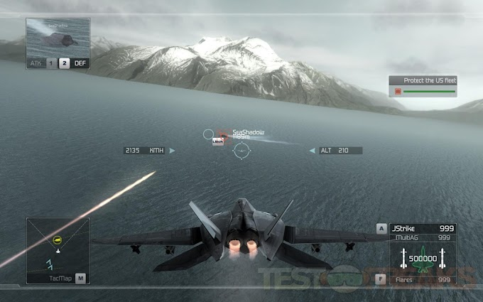 Jet Fighter Games Free Download For Pc