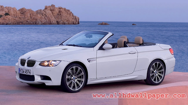Bmw Cars Hd Images
