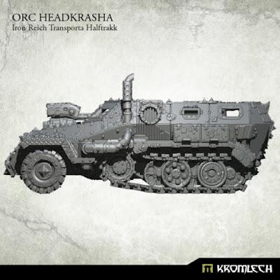 orc-headkrasha-iron-reich-transporta-hal