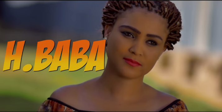 H Baba – Tamala |Download Mp4