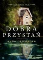 http://www.proszynski.pl/Dobra_Przystan-p-35528-1-30-.html