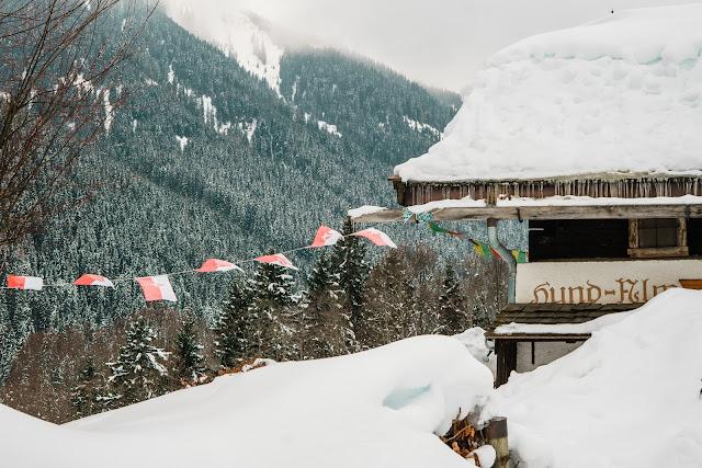 Skifahren in Saalfelden-Leogang  Entdecker im SalzburgerLand 10
