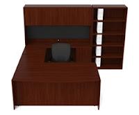 Cherryman Ruby Furniture