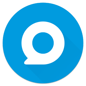 Nine - Email & Calendar FULL 4.1.9 (Unlocked) APK