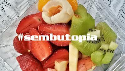 sembutopia
