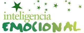 http://www.orientacionandujar.es/2015/11/26/inteligencia-emocional-completisimo-programa-de-educacion-emocional-eso/
