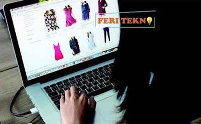 Terbaru 7 Ciri Ciri Online Shop Penipu Dan Modus