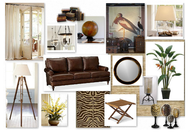 Island Style Decorating Living Room Ideas Grey Couch J Adore Decor