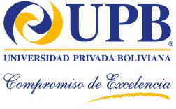 Carreras de la UPB