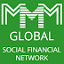 MMM Returns With New Strategy, See The Nonsense Way They Plan To Steal Our Money With