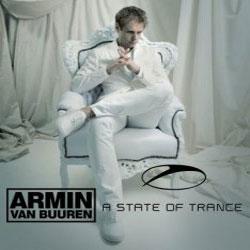 armin Baixar Armin van Buuren A State of Trance 561