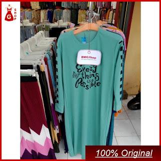 CBT30199 Atasan Royanne Bangsawan Obral SKU CLXI1279935911 BMGShop