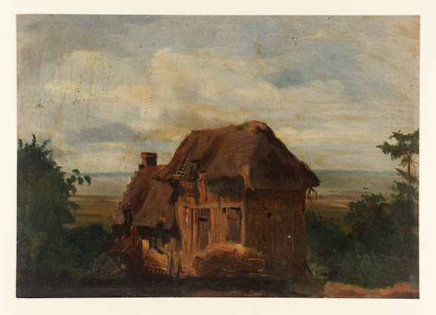 Spencer Alley Portraits Landscapes Narratives - Eighteenth Century Tate
