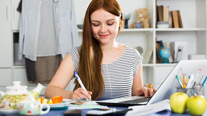 Manfaat Belajar Ilmu Komputer dalam Kehidupan Sehari-hari