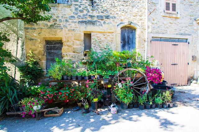 Viens-Provence