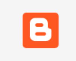 cara memasang related posts dalam postingan blog