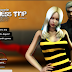 Download Business Trip Adult Game For PC