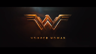 Wonder Woman Il trailer