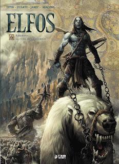https://nuevavalquirias.com/elfos-comic-comprar.html