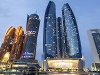 Abu Dhabi Akan Meregulasi Hal-Hal Yang Berkaitan Dengan Criptocurrency