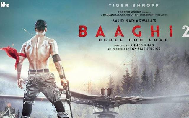 Fida Dubbed Hindi Full Movie