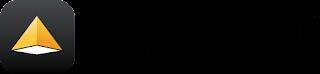 Pyramid PythonKu.Com