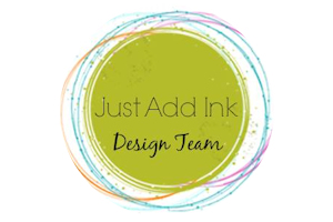 Just Add Ink Design Team Member