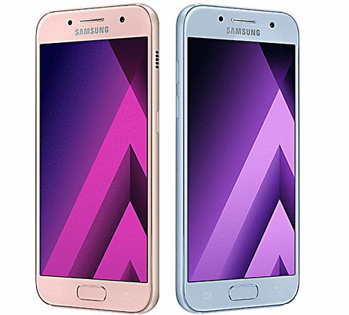 Model Hp Samsung Android Paling Tipis Dan Bagus Di Dunia Spekharga Com